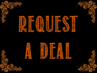 Request A Deal