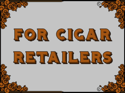 Advertise On Best Cigar Deals